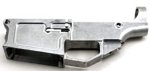 80% C-10 Billet Lower (DPMS Pattern)