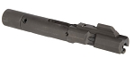 Tactical Solutions Group AR-9 Standard 9mm BCG (Glock & Colt Compatible)