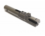 AR 9mm CAL NICKEL BORON BOLT CARRIER GROUP MIL-SPEC BCG