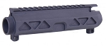 AR15 AIRLITE SERIES STRIPPED BILLET UPPER RECEIVER