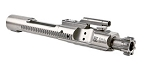 FailZero AR15 BOLT CARRIER GROUP