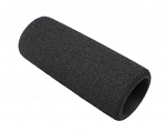 Foam Pad for AR-15 Pistol Stock Buffer Tube - 3.5