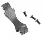 AR-15 Polymer Trigger Guard Assembly -Black