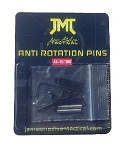 James Madison Tactical Anti Rotation Pin Set