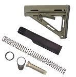 Magpul MOE Stock Kit OD