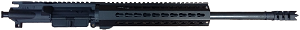 "Complete 300 Blackout  HBAR Upper with 10"" Handguard"
