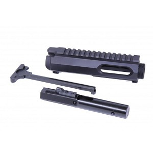AR-15 9MM CAL COMPLETE UPPER RECEIVER COMBO KIT